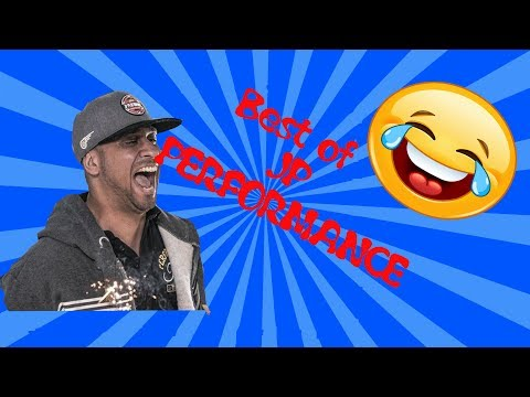 Best of ► JP Performance  (Teil 1)