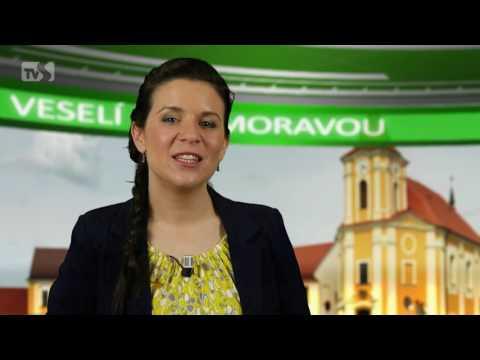 TVS: Veselí nad Moravou 3. 3. 2017