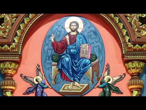 Rosary and First Friday Holy Qurbana - 04-Dec-2020 5:30 PM - St Thomas Church Vadavathoor