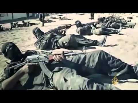 الصندوق الأسود : عملاء إسرائيل الجريمة والعقاب
