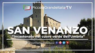 San Venanzo Italy  City new picture : San Venanzo - Piccola Grande Italia