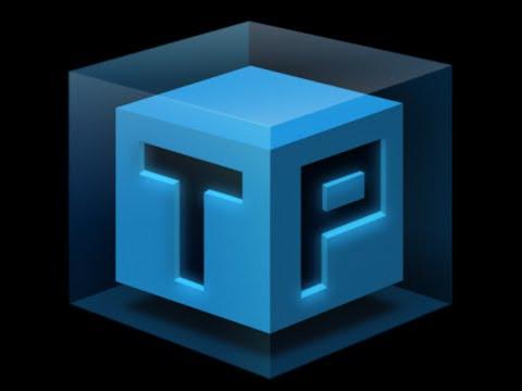 Spriter B9 - Pro Feature - TexturePacker Integration and SpriteSheet Support