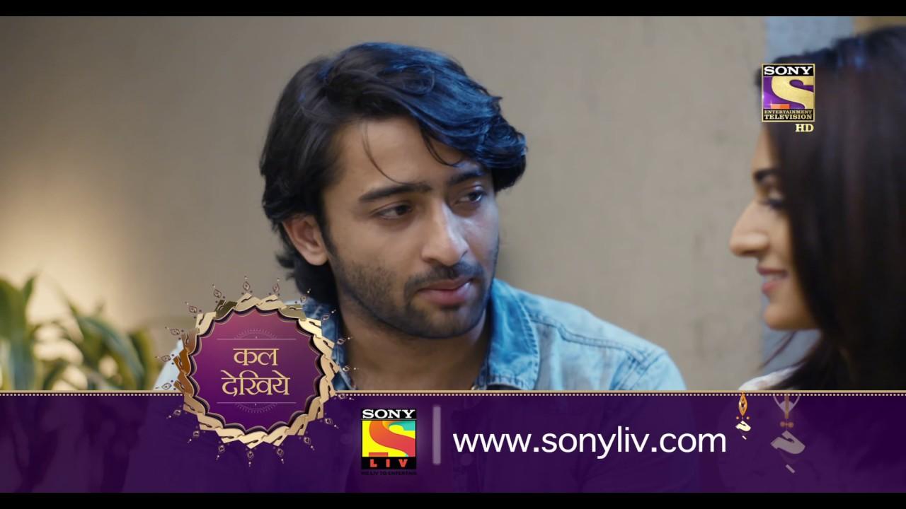 Kuch Rang Pyar Ke Aise Bhi – कुछ रंग प्यार के ऐसे भी – Episode 304 – Coming Up Next