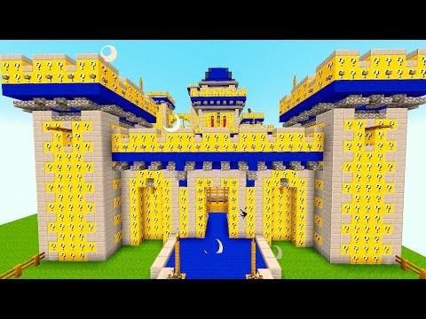RED - Minecraft Mods