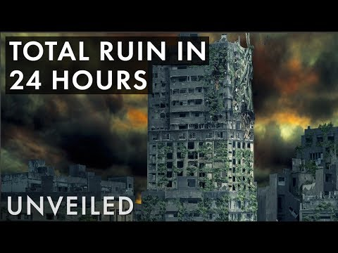 How Long Will World War 3 Last?  | Unveiled