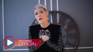 Hesty Klepek Klepek - Khilaf (Official Music Video NAGASWARA) #music