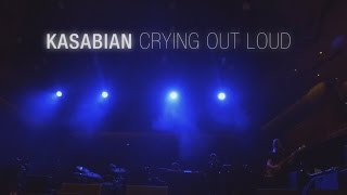 Video Kasabian's Tom Meighan opens up about his depression - The Feed MP3, 3GP, MP4, WEBM, AVI, FLV Oktober 2018