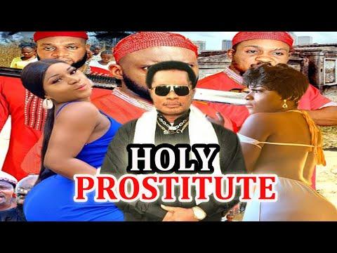HOLY PROSTITUTES Season 2 {NEW MOVIE} DESTINY ETIKO, JERRY AMILO- LATEST NIGERIAN NOLLYWOOD MOVIE