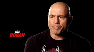 Nonton Fight Night Halifax: Lewis vs Browne - Joe Rogan Preview Film Subtitle Indonesia Streaming Movie Download