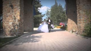 Nonton Wonderful Wedding  Dake   Melek Intro Film Subtitle Indonesia Streaming Movie Download