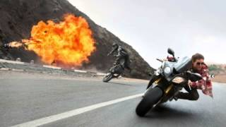 Nonton MISSION IMPOSSIBLE 2015 Song(main Theme) Film Subtitle Indonesia Streaming Movie Download