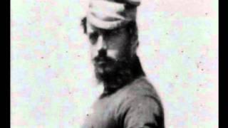 The Crimean War - Episode 3
