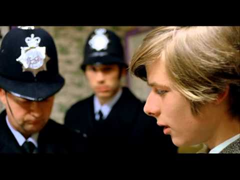 Deep End (1970) - Trailer