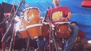 Detik Detik Live Putra Dewa Klaten Berhenti (Terbaru)