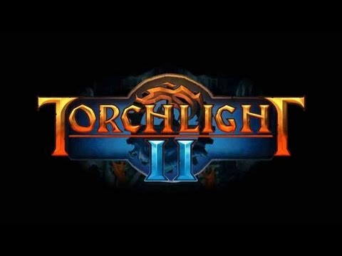 revisiting torchlight - Come along and join SamboNZ, Regina J Lacerta, and Tallahassee LIVE as we make fools of ourselves in the action RPG clickfest 'Torchlight 2'. After last week's failed attempt, we got together...