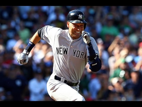 New York Yankees: 20 Facts You Probably Didn't Know