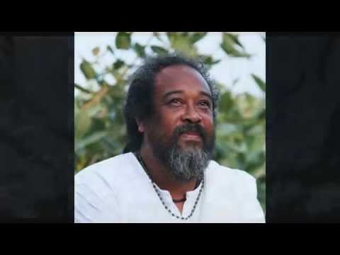 "Mooji Quotes: ""I Am"" is Your Truest Name"