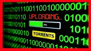 Como saber para onde vai os arquivos torrents baixados no windows 10 Excluiu seu arquivo sem querer do utorrent? Nesse vídeo mostra como recuperar super fácil musica usada no vídeo: https://www.youtube.com/watch?v=UY2wAJYrnAw&index=8&list=PLBticE68kQGM44sXGU-3G8FCazRyJuoaX#LIKE LIKE LIKE#COMPARTILHEM#INSCREVA-SE