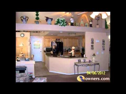 residence for sale with large corner lot in peoria az 85381