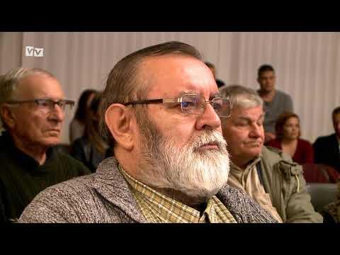 Makón tartott lakossági fórumot Lázár János
