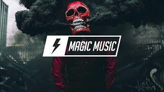 Download Lagu TRAP ► Krewella - Calm Down (SKAN Remix) Mp3