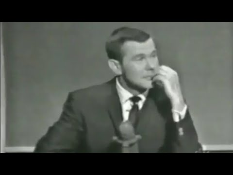 The Tonight Show with Jay Leno (Johnny Carson Tribute) - Part 9