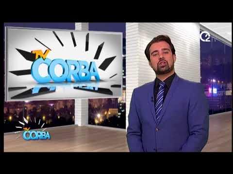 ТV Čоrbа 17.04.2018. - DomaVideo.Ru