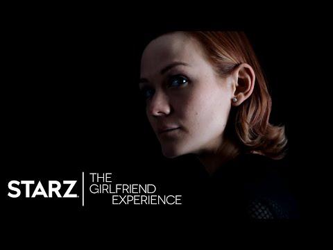 The Girlfriend Experience | Season 2, Episode 1 Clip | STARZ