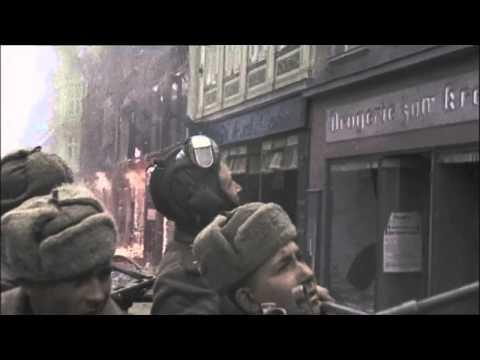 Клип День Победы