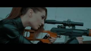 Mr. Kamanzi Aisha ft. Bogdan Ioan new videos