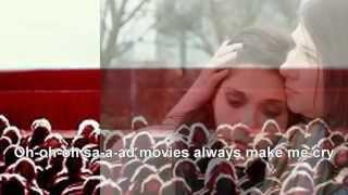 Video Sad Movies ( Make me cry ) - SUE THOMPSON - With Lyrics MP3, 3GP, MP4, WEBM, AVI, FLV Februari 2019