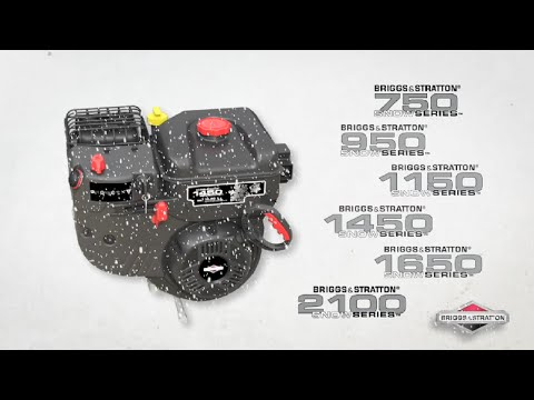 1150 snow series rh briggsandstratton com briggs and stratton 1150 series parts manual Briggs and Stratton Starter Generator