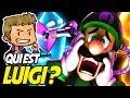 Qui Est Luigi   Icones  Iconoclaste