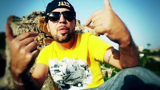 video Non vale RuidoZC Feat MrMeuri