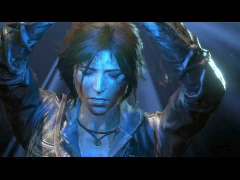 Rise of the Tomb Raider (X1 Clip)