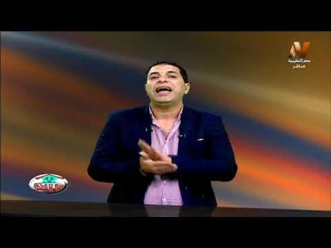 لغة عربية الصف السادس الابتدائي 2020 (ترم 2) الحلقة 6 - نحو : الأفعال الخمسة & مراجعة عامة