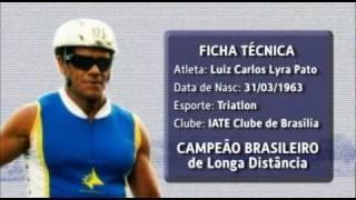 Luiz Carlos Lyra - Iate Clube