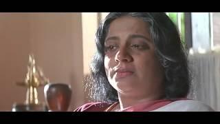 Video Aaram Thamburan DVD MP3, 3GP, MP4, WEBM, AVI, FLV Januari 2019