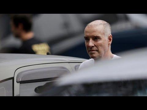 Νέα βαριά καταδίκη για τον πρώην κροίσο της Βραζιλίας Μπατίστα…