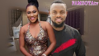 Video ALL I WANT IS JUST AN HAPPY FAMILY(THIRD PARTY) - 2019 NIGERIAN FULL MOVIE MP3, 3GP, MP4, WEBM, AVI, FLV Agustus 2019