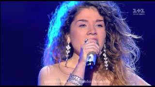 Video Top 20 The Voice Blind Auditions Around The World (Part3) MP3, 3GP, MP4, WEBM, AVI, FLV Juni 2018