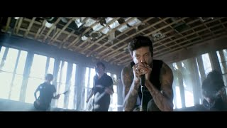 Video Of Mice & Men - Would You Still Be There (Official Music Video) MP3, 3GP, MP4, WEBM, AVI, FLV Oktober 2018