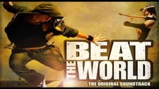 Nonton Sway Feat  Talib Kweli   Infinite Love Film Subtitle Indonesia Streaming Movie Download
