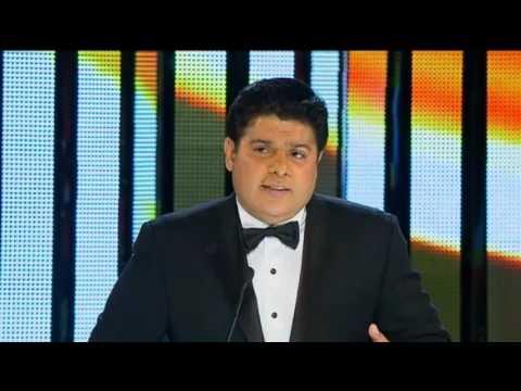 Video Zee Cine Awards 2011 Best Action Awards Dabbang download in MP3, 3GP, MP4, WEBM, AVI, FLV January 2017