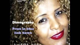 Hamelmal Abate - Meleyet (Ethiopian Music )