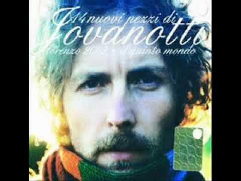 """, title : 'Questa è la mia casa- Lorenzo """"Jovanotti"""" Cherubini .wmv'"""