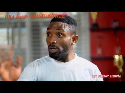 INDUSTREET Season 1 Ep7 - Now on SceneOneTV App/www.sceneone.tv