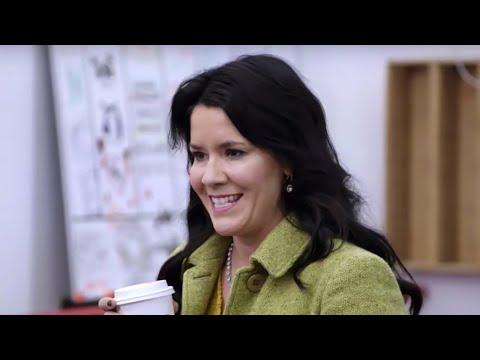 Abby Says Yolanda Is CRAZY   Dance Moms   Season 8, Episode 7