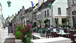 Nuits-Saint-Georges France  city photos : Nuit St Georges Burgundy France