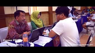 Download Video SKB PFK SLTA / Sederajat Tahun 2017 | Kanwil Kemenkumham Jabar MP3 3GP MP4